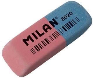 Milan Eraser 8020
