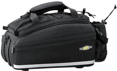 Topeak Rear Trunk Bag Black T-TT9645B
