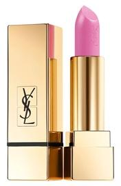 Yves Saint Laurent Rouge Pur Couture Lip Color 3.8ml 22
