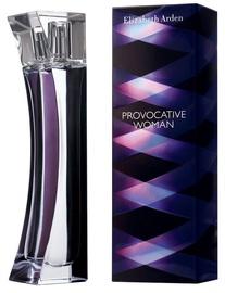 Parfüümvesi Elizabeth Arden Provocative Woman 30ml EDP