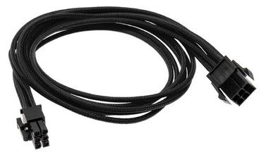 Phanteks PH-CB6V Extension Cable Black