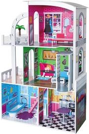 Домик Doll House Malibu
