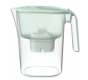 Philips AWP2938GNT/10 Pitcher Micro Xclean 4l Green