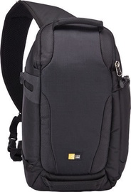 Case Logic Luminosity DSLR DSS-101 Sling Black