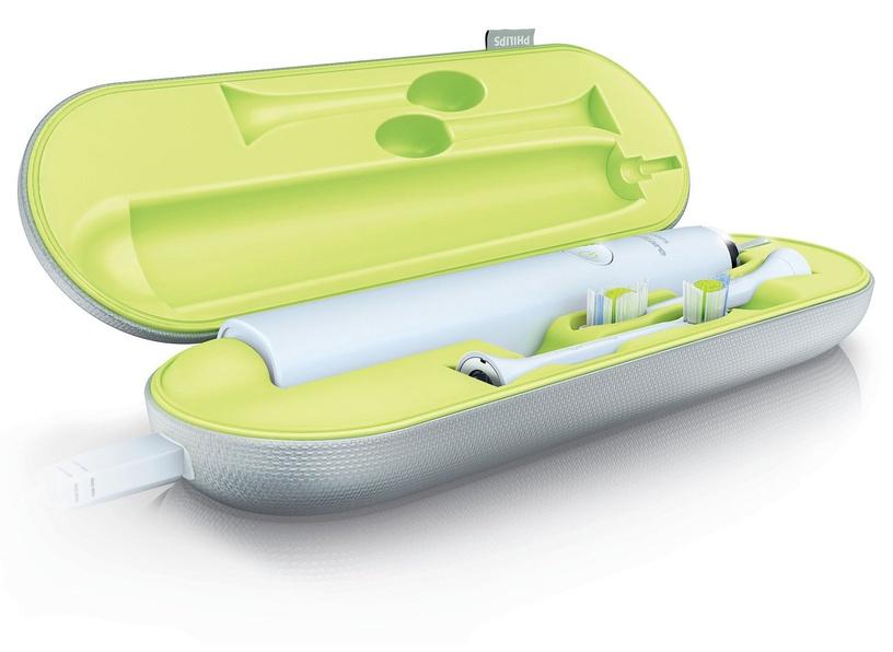 Philips Sonicare Diamond Clean HX9332/04