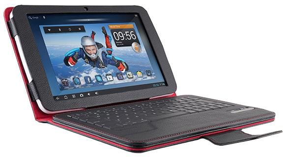 Modecom MC-TKC1003 Keyboard Case For FreeTAB 1003
