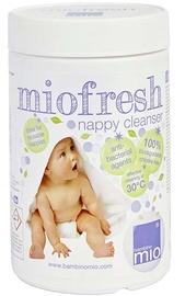 Bambino Mio Miofresh Nappy Cleanser 750g