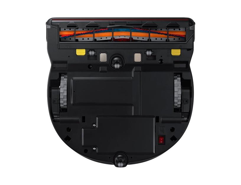 Putekļsūcējs - robots Samsung VR10M703BWG/SB