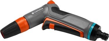 Pistole Gardena Comfort Watering Spray Nozzle