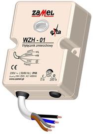 RELEJS VZH-01 16A IP65 (ZAMEL)