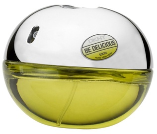Kvepalai DKNY Be Delicious 100ml EDP
