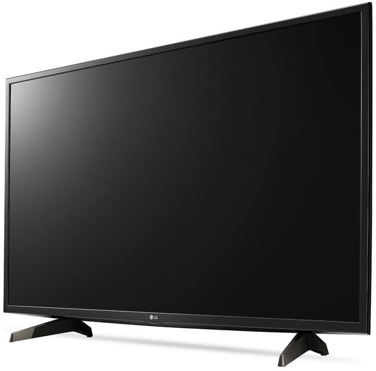 Televiisor LG 49LK5100PLA