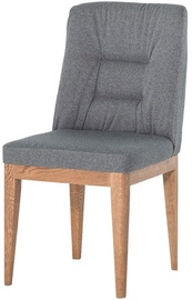 Szynaka Meble Arco Chair Grey