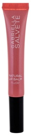 Gabriella Salvete Natural Lip Balm 9ml 02
