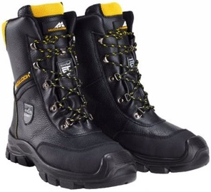McCulloch Universal Boots 10