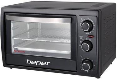 Beper 90.885
