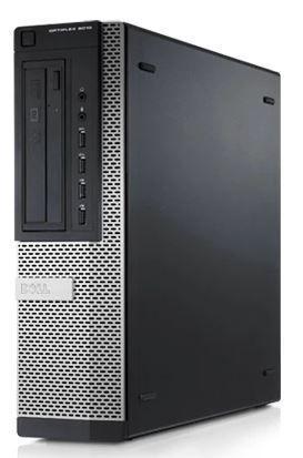 DELL 7010 DT DVD ROM RW0732 (ATNAUJINTAS)