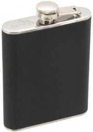 Piederumi Cattara Bottle With Cigar Case