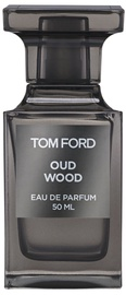 Tom Ford Oud Wood 50ml EDP Unisex