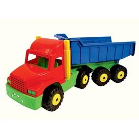 SN Maxi Truck XXL