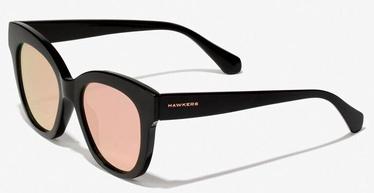 Saulesbrilles Hawkers Audrey Black Rose Gold, 52 mm