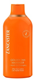 Lancaster Golden Tan Maximizer After Sun Lotion 400ml