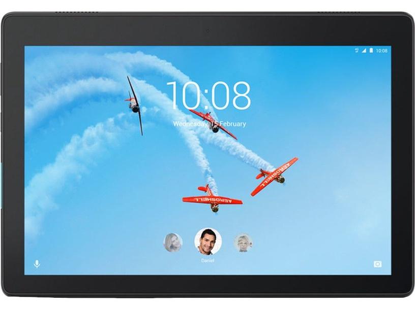 Lenovo Tab E10 3/32GB WiFi LTE