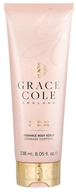 Grace Cole Body Scrub 238ml Ginger Lily & Mandarin