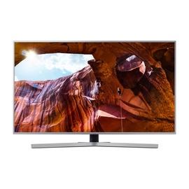Televizorius Samsung UE50RU7472UXXH