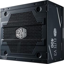 Cooler Master Elite V3 400W MPW-4001-ACABN1-EU
