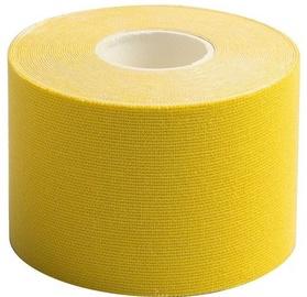 Kehakaitsmed Yate Kinesio Tape, 5x500cm