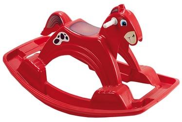 Žaislinis supamasis arkliukas Progarden Pony