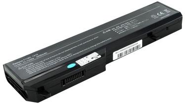 Whitenergy Battery Dell Vostro 1310 4400mAh