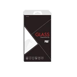 Apsauginis ekrano stiklas Telemax telefonui Huawei Acend P9