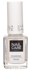 Gabriella Salvete Nail Care Diamond Force 11ml 12