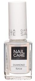Gabriella Salvete Nail Care Diamond Force 11ml 12