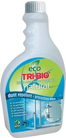 Tri-Bio Glass and Window Cleaner Refill 0.5l