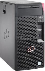 Fujitsu Primergy TX1310 M3 VFY:T1313SC210IN