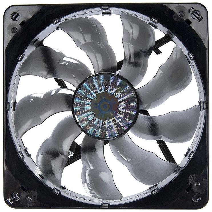 Enermax T.B.Silence ADV Fan 120mm