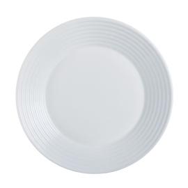 Sriubos lėkštė Luminarc, Ø 23 cm