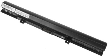 Green Cell Ultra Laptop Battery For Toshiba Satellite C50-B 3400mAh