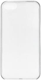 Telone Ultra Slim Back Case For Xiaomi Redmi Note 2 Transparent