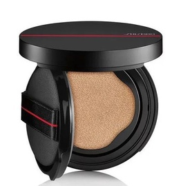 Shiseido Synchro Skin Cushion Compact Foundation Refill 13g 140