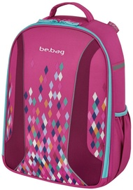 Herlitz Be.Bag Airgo Geometric 50008209
