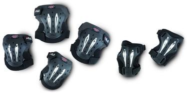 Fila Multitech Gear Black XL
