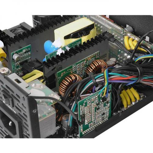 Thermaltake Grand RGB 750W PS-TPG-0750FPCGEU-R