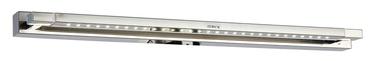 Sienas lampa Futura 5580-7W LED