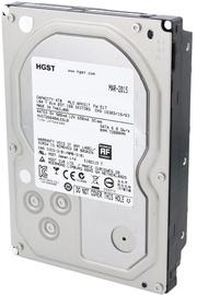 HGST Ultrastar 4TB 7200RPM 3.5 SATAIII 0F23005