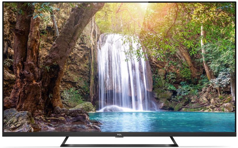 Televiisor TCL 50EP680