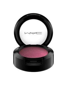 Acu ēnas Mac Cranberry, 1.3 g